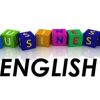 learn business english-2